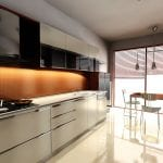 orange-kitchen-white-cabinets-l-82b57e93f1d318fb