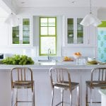 original_Katie-Ridder-white-kitchen-green-window.jpg.rend.hgtvcom.1280.1707