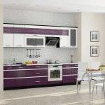 10-violet-kitchen-interior