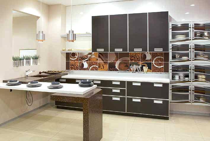фото панели для кухни фото цена