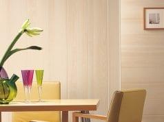 Обшивка стен кухни пластиковыми панелями: выбор дизайна и способы монтажа