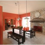 Coral-Colors-Kitchen-Interior-Design3
