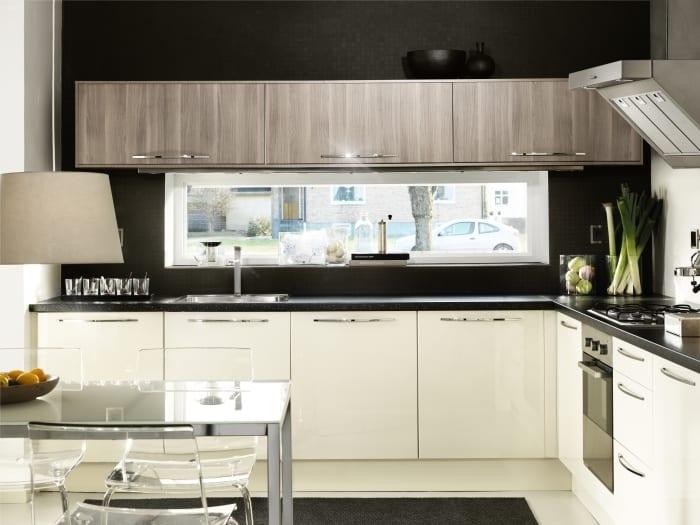 Кухонная мебель в икеа кухня для хрущевки угловая эконом