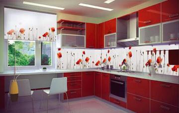 Рукав для кухонного гарнитура купить дверцы на кухонном гарнитуре