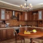 кухня+ракурс+1