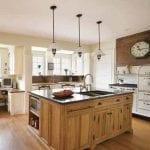 01-open-plan-kitchen