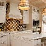 1162-new-design-ideas-for-a-kitchen-backsplash_1440x900