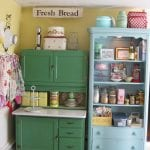151805-Colorful-Vintage-Kitchen-Storage-Ideas
