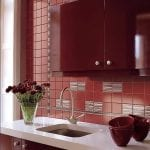 7-kitchen-tiles-design