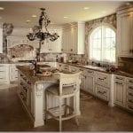 kitchen_mdf_39