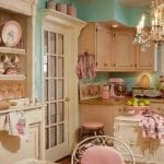 vintage-kitchen-decorating-ideas-retro-kitchen-design-ideas-old-fashioned-kitchen-wall-decorations-old-fashioned-kitchen-decor