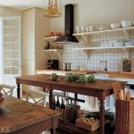 wooden-vintage-kitchen-island-designs-10