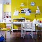 10_yellow-dining-room