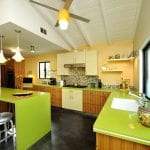 contemporary-kitchen-4