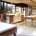 creative-kitchen-designs-and-ideas-decoration