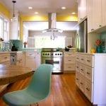 dp_fiorella-design-yellow-kitchen-blue-tile-2_s4x3-jpg-rend-hgtvcom-1280-960-jpeg