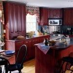 kb-2470873_kitchen-country-sue-adams-2-jpg-rend-hgtvcom-1280-960-jpeg