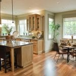 _kitchen-dining_room_in_the_house_091720_