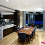 kitchen-with-dining-room-copy-copy