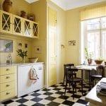 black-white-checkerboard-floors-tiles-in-kitchen7-1