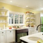 design_of_kitchen_it_is_white_yellow_color_9