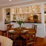 dining-room-photo-8449