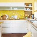 f2c5a__4-yellow-wallpaper