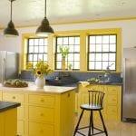 farmhouse-kitchen-1