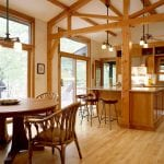 how-much-does-it-cost-to-install-hardwood-floors-with-laminate-flooring-ideas-for-cozy-kitchen-design-wood-flooring-cost-carpet-installation-prices