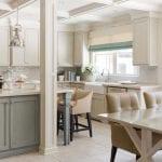 idyllic-rustic-shaker-kitchen-also-rustic-shaker-kitchen-cabinets-diy-ming-shaker_white-shaker-cabinets