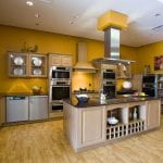 kitchen-decor-exclusive-with-images-of-colorful-set-new-in-idea