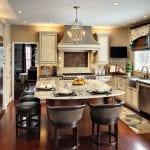 kitchen-decorating-den-interiors-blog-decorating-tips-design-with-kitchen-decoration