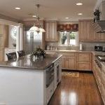 kitchen-design-ideas-ireland-briliant-on-collection-kitchen-design-ideas-ireland-img-d1l