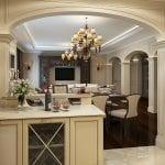 kitchen_01_rgb_color_0000