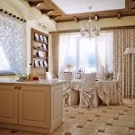 kitchen_05272012_01_07-jpeg