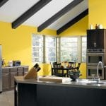 kitchen_yellow_39