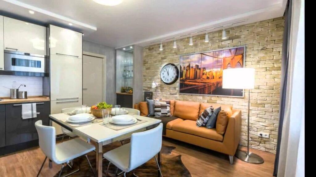 Приватизация квартиры с перепланировкой