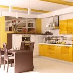 yellow_kitchen25