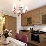 apron_kitchen_ceramic_tile-16
