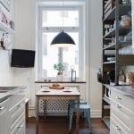 kitchen-9-m2