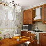 kitchen-9-meters-classic-e1430161526674