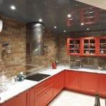 oversized-kitchen-apron-008