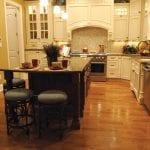 119d-0003-kitchen2-8