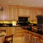 12f172c800a2c83a_0353-w500-h666-b0-p0-traditional-kitchen