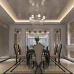 design-neoclassical-dining-room