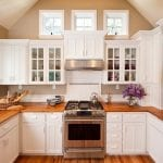 fabulous-kitchen-cabinet-refinishing-before-and-after-decorating-ideas-gallery-in-kitchen-traditional-design-ideas