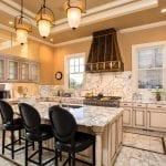 huhh2015-kitchen_seattle_2-jpg-rend-hgtvcom-1280-853-jpeg