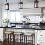 kitchen-designs-neoclassical5