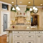 modern-european-high-end-kitchen-design