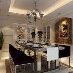neoclassical-dining-room-interior-design-picture-in-3d